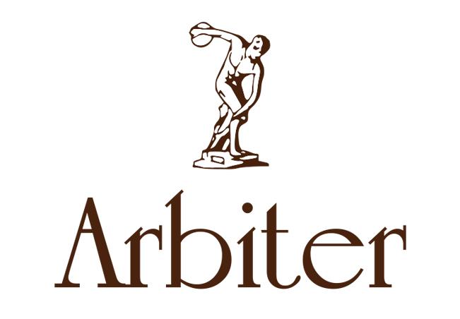 logo-arbiter