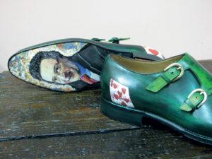 Men's shoes Collection_Arbiter