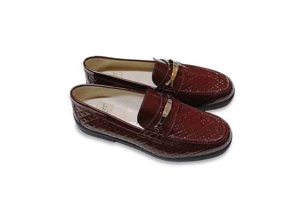 Arbiter Shoes Stores