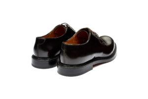 Men's shoes_Arbiter