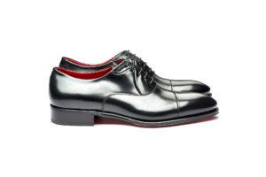 Handmade Men's shoes_Arbiter