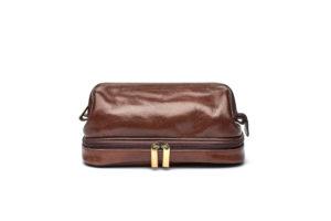 handmade bag_Arbiter